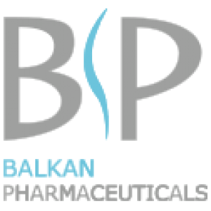 BALKAN PHARMACEUTICAL